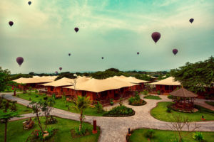 BAGAN-LODGE-BIRMANIE